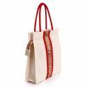 Jute Variety Bags