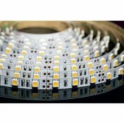 5-20 Meter Roll Or Strips LED Decorative Light Strip, for Decoration, Plug-in