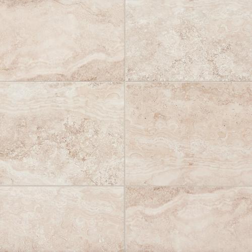 Somany Ceramic Floor Tiles and Polished Vitrified Tiles Retail ...