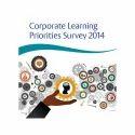 Corporate Survey