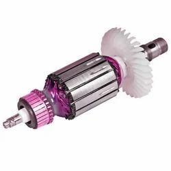 Armature Power Tool
