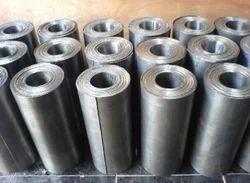 Mild Steel Coils