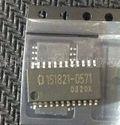 D151821-0571 Auto ECU IC
