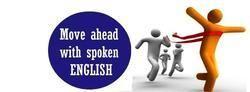 English Speaking Classes