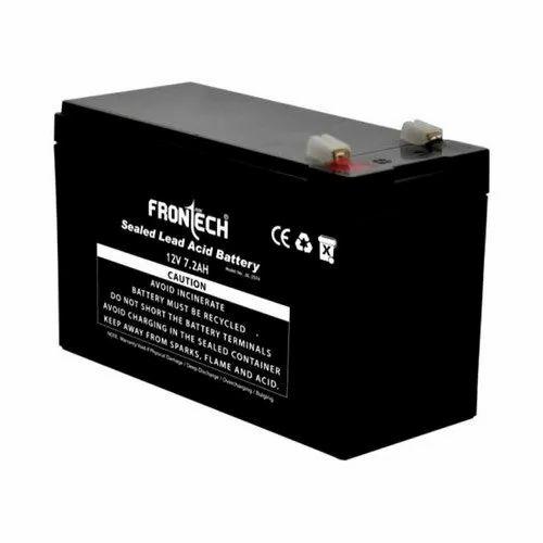 JIL-2574 UPS Battery