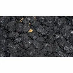 5000 GAR Indonesian Coal