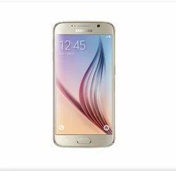 Samsung Mobile Phones Best Price in Guwahati - Samsung