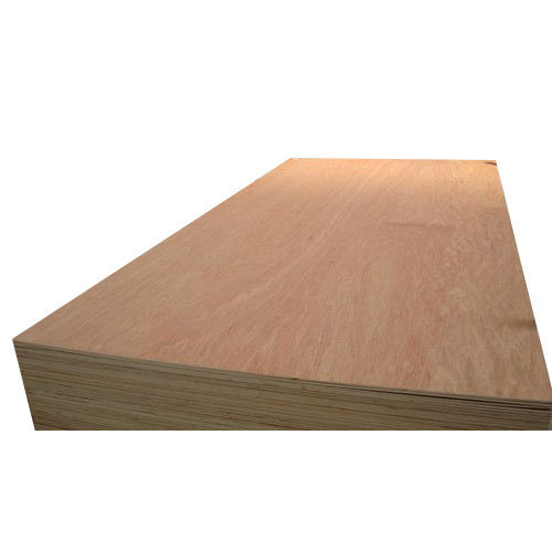 Kitply Plywood, 3mm To 24mm, Hitech Plywoods | ID: 14035643097