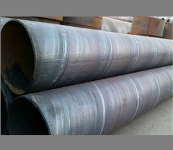 Carbon Steel Pipes API 5L GR B X56