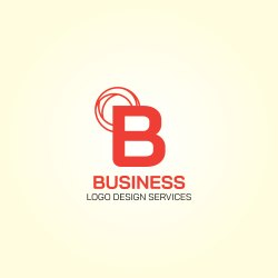 Business Logo Design Services in India