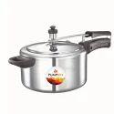Pumpkin Inner Lid Pressure Cooker Classic model