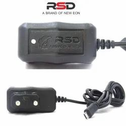 RSD 1 Meter Mobile Charger