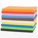 High Density Foam Sheet