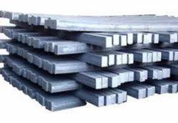 Steel Billets
