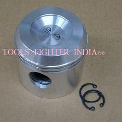 TFI Piston Assembly Suitable For CMO 1 LP