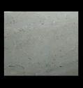 Mayara Beige Marble For Flooring