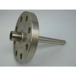 Flanged Thermowell at Best Price in India