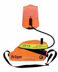 Drager CF15