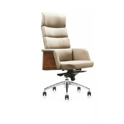 IS-C001 President Office Chair