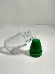 Aroma Diffuser Oil 10 mL Bottle