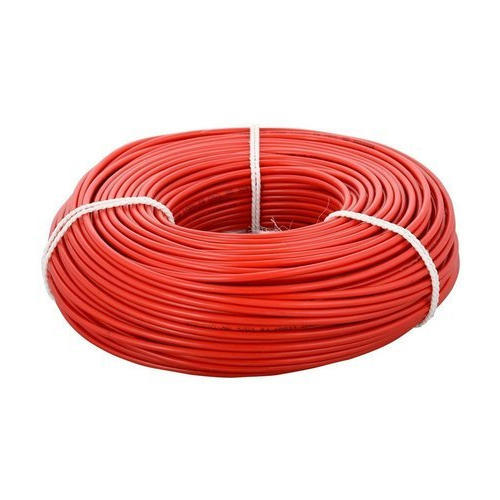 1.5 Mm House Wire, House Wire - A R Enterprises, New Delhi | ID ...