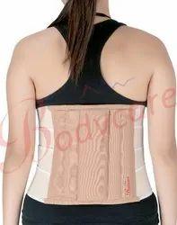 Sacro Lumber Brace (Belt) Fine