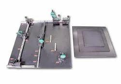 Manual Universal Gauge -Plucometer