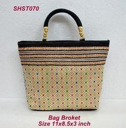 Bag Broket