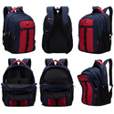 Cosmus Norwitch 33 L Waterproof School Backpacks