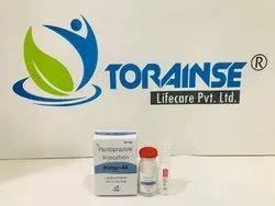 Pantoprazole 40 Mg Injections