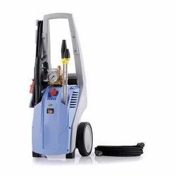 Kranzle K 2195 TS Pressure Cleaner