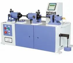 Digital Fatigue Testing Machine : MFT-8-D
