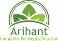 Arihant Agencies