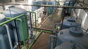 Fully Automatic Industrial Water Treatment Plant