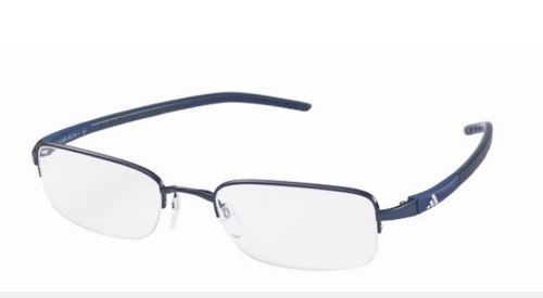 Men Spectacles - Adidas Spectacles Retailer from Nashik