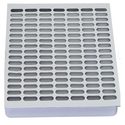 Airflow Grill