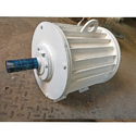 5 Kw Permanent Magnet Alternator, Speed: 0-750 Rpm