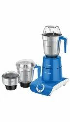 Food Mixer Pan India Havells Mixer Grinder 750w, 501 W - 750 W, for Kitchen