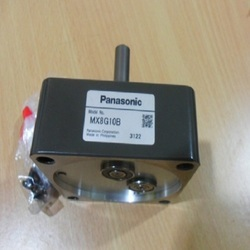 Panasonic MX8G10B Gear Head