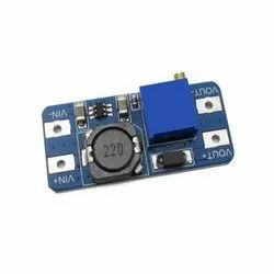 MT3608 DC to DC Stepup Ultra Small Power Module