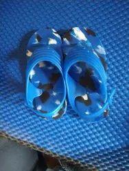 Women Childrens Slippers