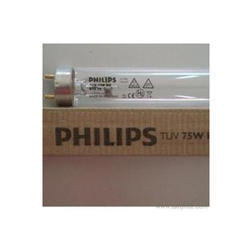 Philips TUV 75w Germicidal Lamp