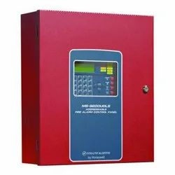 MS-UDLS 9200 Honeywell Addressable Fire Alarm Control Panel