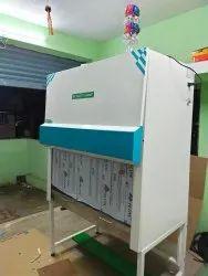 Class I Biosafety Cabinet