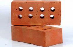 8 Hole Brick