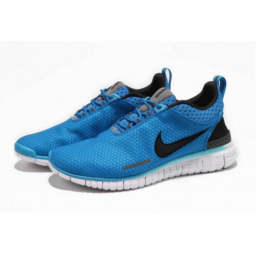 online retailer 0e905 dfc89 Box Nike Free OG Royal Blue Running Imported Sport Shoes, Size  41-45