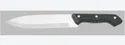 11 Inch Full Blade Chef Knife