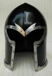 Medieval Armour X-men Magneto Wearable Helmet