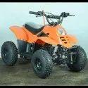 Junior ATV 80CC