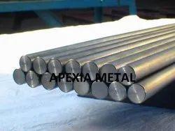 Duplex Steel Uns S32205 (Sa 182 f - 60 / Din 1.4462)